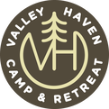Valley Haven Camp and Retreat